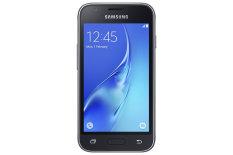 Samsung Galaxy J1 Mini J105 -8GB - 4G LTE - Dual Sim - Hitam