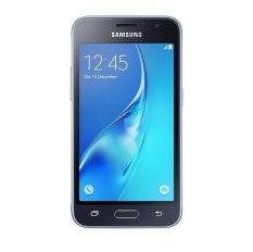 Samsung Galaxy J120 (J1 2016) - 8 GB - 4G LTE - Hitam