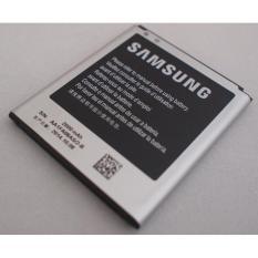 Battery For Samsung Galaxy J2 / G360 / Galaxy Core Prime / EB-BG360CBC Battery
