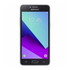 Samsung Galaxy J2 Prime Smartphone - Black
