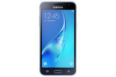 Samsung Galaxy J3 - 8 GB - 4G LTE - Hitam