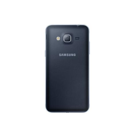 Samsung Galaxy J3 J320 - 8 GB - Hitam
