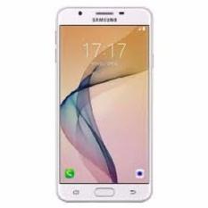 Samsung Galaxy J5 Pro - Garansi Resmi SEIN 1Tahun