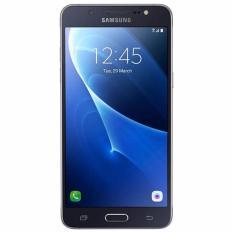 Samsung Galaxy J7 2016 - 16GB - Hitam