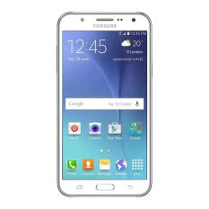 Samsung Galaxy J7 2016 - 16GB - White