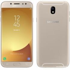 Samsung Galaxy J7 Pro  SM - J730