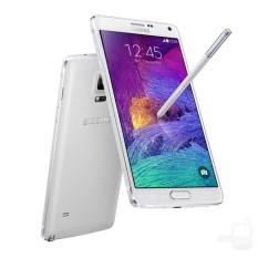 Samsung Galaxy Note 4 - 4G LTE - RAM 3GB / 32GB ~ OCTACORE 1.9GHz