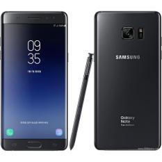 Samsung Galaxy Note Fan Edition 4/64GB - Garansi Resmi