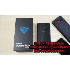 Samsung Galaxy Note FE -4GB/64GB Original