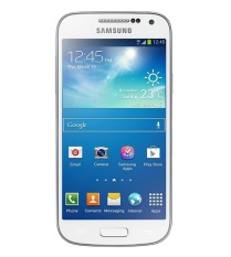Samsung Galaxy S4 Mini - 8GB - Putih
