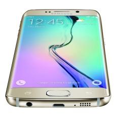 Samsung Galaxy S6 EDGE - 4G/LTE - RAM 3Gb/32Gb - OCTACORE 2,1 Ghz