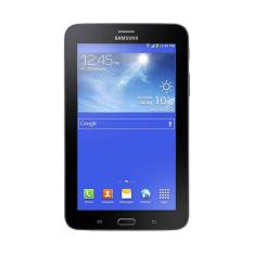 Samsung Galaxy Tab 3V Garansi resmi 1 tahun