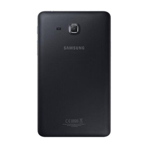 Samsung Galaxy Tab A 7.0 2016 SM-T285 - 8 GB - Hitam 2