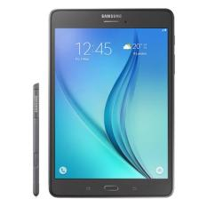 Samsung Galaxy Tab A with S Pen Tablet - GRS RESMI SEIN