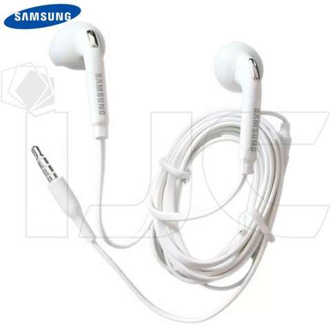 Samsung Headset / Earphones Original for Galaxy Note 5 / s5 / s6 / S7 Edge
