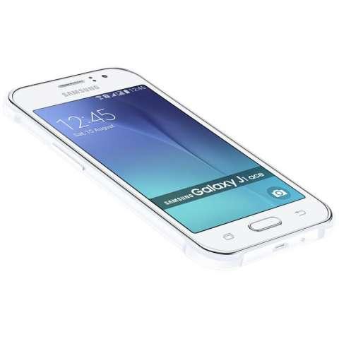 Samsung J1 Ace 2016 J111F/DS - 8GB - Putih 3
