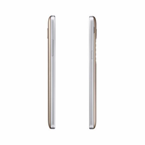 Samsung Galaxy J2 Prime 15gb 8gb Garansi Resmi