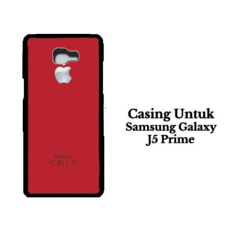 INTRISTORE HARDCASE CUSTOM PHONE CASE OPPO NEO 7 1166. SAMSUNG J5 PRIME Case apple iphone