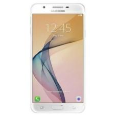 Samsung j7 prime white gold - garansi inter