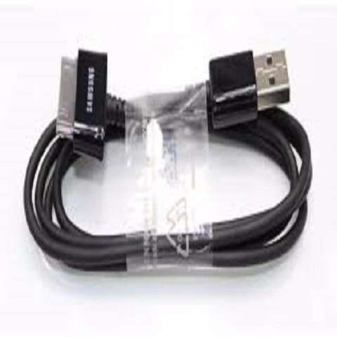 Samsung Kabel Data Original for Galaxy Tab 2 7inc P3100/3110 / P6200 / P1000