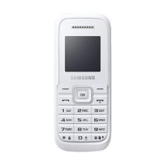 Samsung Keystone 3 - B109E - Garansi Resmi