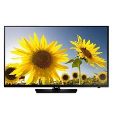 Samsung Led Tv 24 Inch 24H4150 - Black