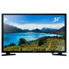 Samsung Led Tv 32 Inch 32J4003 - Black