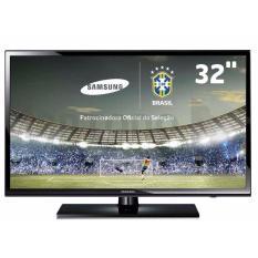 SAMSUNG LED TV 32 INCHUA32FH4003 (KHUSUS JABODETABEK)