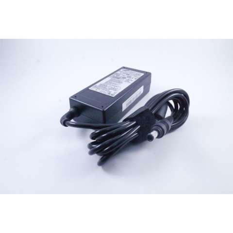 Home SAMSUNG Ori Adaptor Charger Notebook Laptop X460 Sensepro850 R710 Q310 Np R610 Series 19v 316A Jarum 5530
