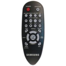 Samsung Remote DVD player AK5900156A Original - Hitam