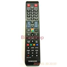 Samsung Original Remote for LED or LCD smart TV BN59-01198Q