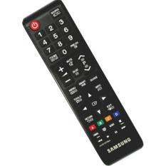 Samsung Remote TV LED,LCD,Plasma - Hitam