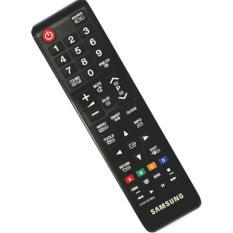 Samsung Remote TV LED,LCD,Plasma Smart TV - Hitam