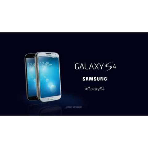 Jual Samsung S4 5 Ram 2gb 32gb Octacore 16ghz Cam 13mp 2mp Harga Rp