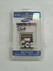 Samsung S5360 Baterai Original /Battery (Baterai Samsung Chat-Samsung Young1)