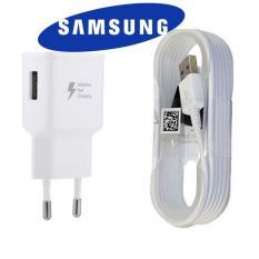 Samsung Travel Charger 15W Adaptive Fast Charging Original