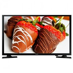 Samsung UA32J4303 LED TV 32