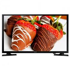 Samsung - UA32J4303 LED TV 32