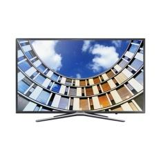 Samsung UA55M5500AKPXD TV LED [55 Inch] SMART TV, FHD. KHUSUS KOTA BANDUNG -