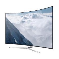 Samsung UA78KS9000KPXD LED TV [78 Inch]