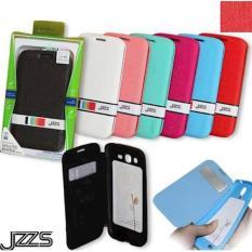 Sarung Jzzs For Iphone- Xiaomi- Nokia- Sony- Lenovo- Samsung & Oppo