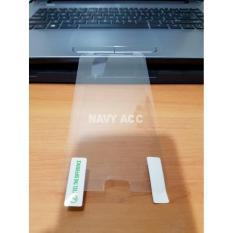 Screen Protector Samsung Note FE - Anti Shock - Antigores Jelly Note