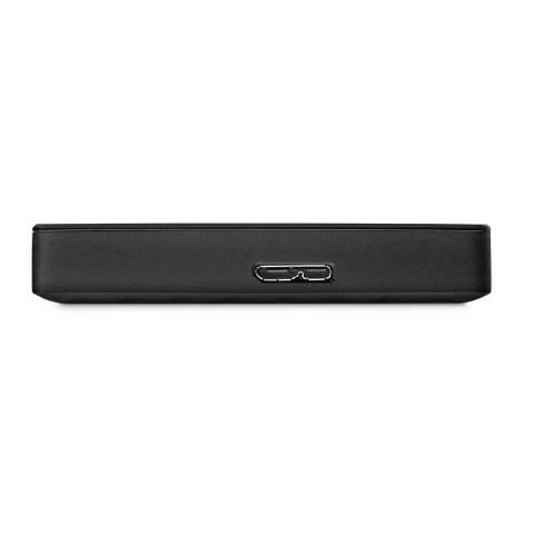 Seagate Expansion New 2.5 Inch USB 3.0 2TB - Hitam + Gratis Go Green Bag +