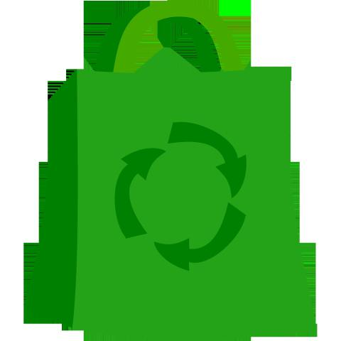 Seagate Expansion New 4tb Portable Drive Usb 3 0 Hitam Gratis Go Source · Seagate Expansion New 2 5 Inch USB 3 0 2TB Hitam Gratis Go Green Bag Pouch