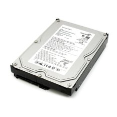 Seagate Harddisk Internal PC 320GB Sata 3.5