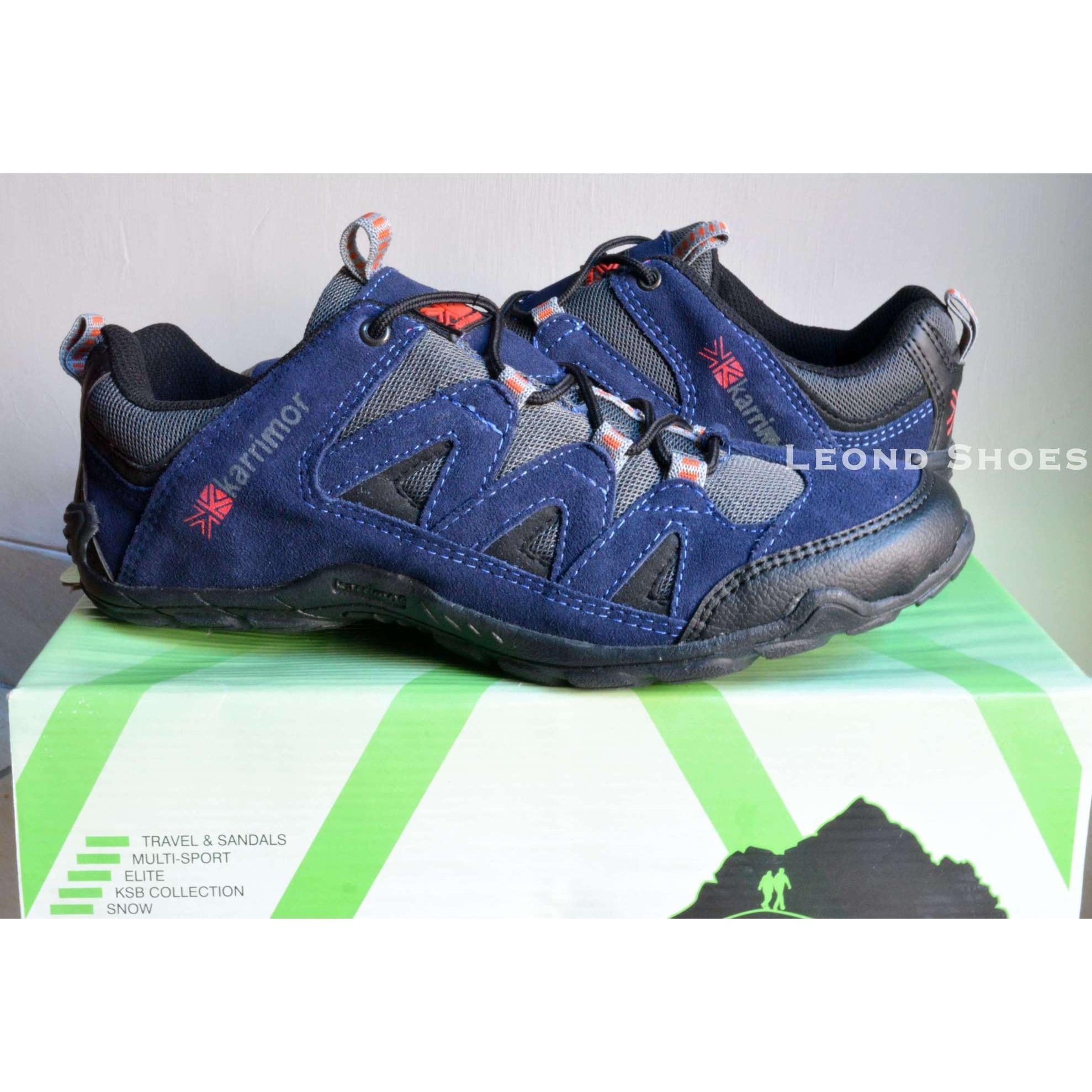 Shimano Sepatu Sepeda Sh Rp200 Putih Page 2 Daftar Update Harga Shoes Am500 Hitam Original Am700 Source Jual