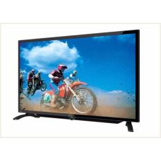 Sharp LC-40LE185i-BK  TV LED 40 INCH AQUOS LED
