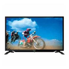 Sharp LC-40LE185I LED TV 40