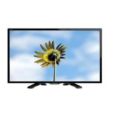 SHARP LED TV 24 INCH LC-24LE170I (KHUSUS JABODETABEK)