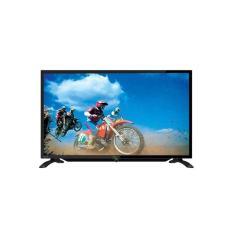 SHARP LED TV 32 INCH LC-32LE179I (Khusus jabodetabek )